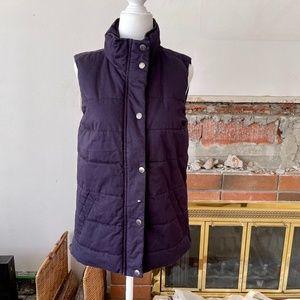 H&M L.O.G.G Vest Size US 6